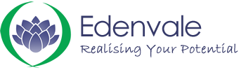 Edenvale Care Ltd